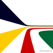 Four Point Series, carolcooper.ca