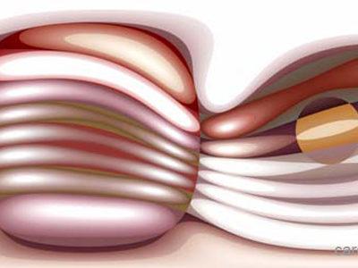 geometric abstraction, carol cooper